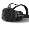 Virtual Reality & 360° Videos